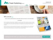 Trade Publishing Pty Ltd